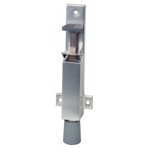 Kws Foot Operated Door Holder