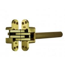 SOSS Invisible Hinge 218 - Door Closer Model - Mild Steel Links