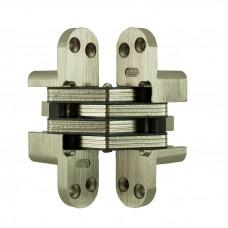 SOSS Invisible Hinge 218 - Nylon / Mild Steel Links