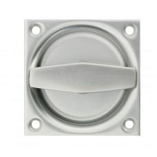 KWS Flush Ring Handle - 70mm x 70mm