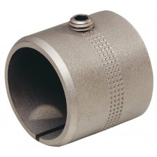 KWS Coupling Joint