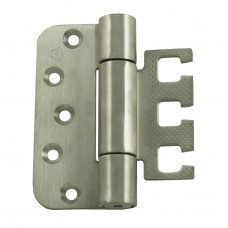 BSW 060-3 Project Hinges