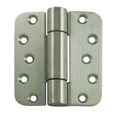BSW 060-7 Heavy Load Concealed Bearing Butt Hinge
