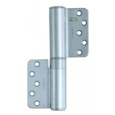 Auto-Hinge - 113 Tri-Set - 80kg - Non Hold open & Hold open models