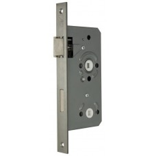SAG 14188OO Bathroom Lockcases - Medium Duty