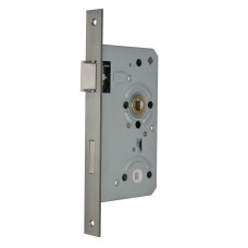 SAG 14288OO Bathroom Lockcases - Heavy Duty