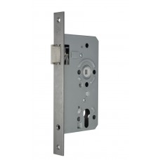 SAG 17588 Series NightLatch Lockcases - Medium Duty