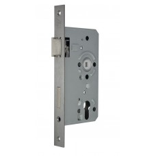SAG 17588 Series Sashlock Lockcases - Medium Duty