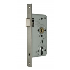 SAG 17688 Series Nightlatch Lockcases - Heavy Duty
