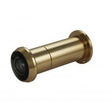 D&E 200 Degree 'Bullet Proof' Door Viewer (FB2,FB3,FB4 & FB5)