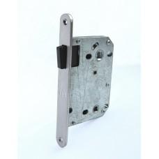D&E APC Magnetic Locks