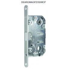 Argenta Magnetic lock cases - 50mm B/S - MCP