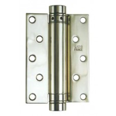 *3IN/75MM - No 0 - LIOB - S/A - S/HINGES - PB