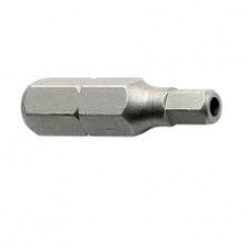 ANTI TAMPER SECURITY KEY FOR SCREWS SUPPLIED WITH MAGNOTICA