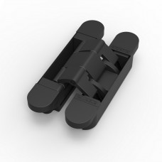 ARGENTA Invisible NEO 3D Adjustable Hinge - L7