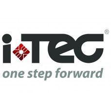 I-TEC ACCESS CONTROL - VARIOUS PRODUCTS AVAILABLE FOR HOTELS, OFFICES, GYMS, SWIMMING POOLS ETC...